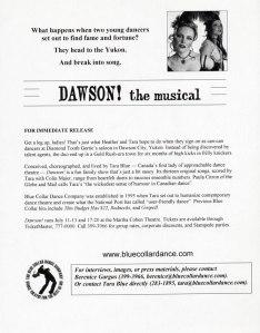 PressRelease_DawsontheMusical