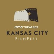 KCWIFT_FilmFest_logo