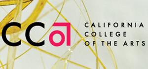 CCA_Logo_grad300x140