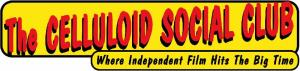 Celluloid Social Club Logo