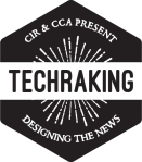 Techraking-Logo_1