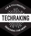 Techraking-Logo_1