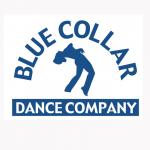 BlueCollarDance_Logo-150x150