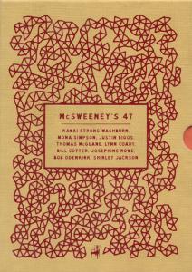 McSweeneys_Quarterly_47