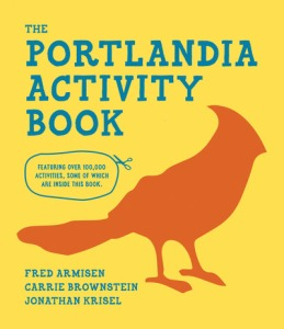 portlandia_activity
