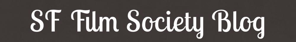 SFFS Blog