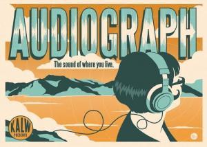 AUDIOGRAPH_0_0