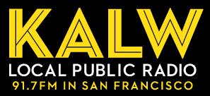 KALW logo_fid