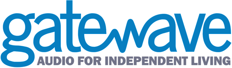 gatewave-logo-new658x136